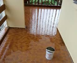 impermeabilizzazione terrazzi mapei awesome resina per terrazzi mapei pictures idee arredamento casa