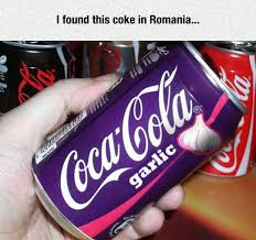 Coca Cola Meme - coca cola is a little different in romania know your meme