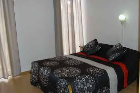 lisbonne chambre chez l habitant location vacances à lisbonne wimdu