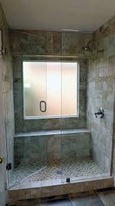 best 20 frosted shower doors ideas on pinterest u2014no signup