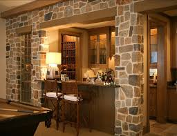 home bar interior prominent home feature home bars sagiper america sagiper
