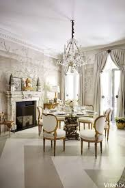 1260 best my deep passion for timeless exquisite home interior find this pin and more on my deep passion for timeless exquisite home interior designs a respect towards beauty by steel gate