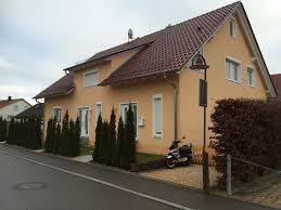 Suche Haus Zum Kaufen Von Privat Haus Mit 4 Wohnungen