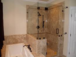Bathroom Shower Ideas On A Budget Bathroom Shower Stall Remodel Remodel Small Bathroom With Shower