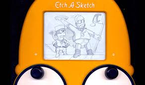 etch a sketch art of michael jackson at womansday com etch a