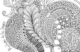 free coloring pages printable ffftp net