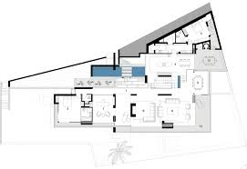 exclusive house plans designs house interior