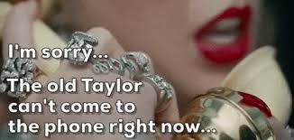 Answer Phone Meme - taylor can t come to the phone right now is a meme and it s funny af