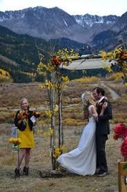 wedding arches definition 20 diy floral wedding arch decoration ideas arches wedding and