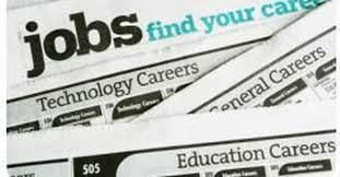 Find Free Resumes Online by Top 10 Social Sites For Finding A Job