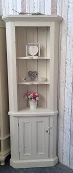 kitchen corner display cabinet 1000 images about just a few of bella chic s transformations on