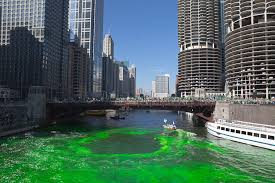 chicago social u0027s st patrick u0027s day party tickets sat mar 11