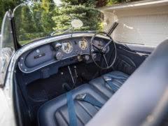 1939 alfa romeo 8c 2900b lungo spider most expensive prewar car