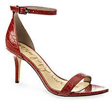 women u0027s shoes belk