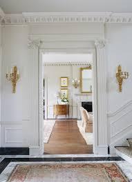 interior designer crush libby greene