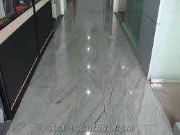 Granite Tiles Flooring Tibet Viscont White Granite Flooring Tiles Slab China White