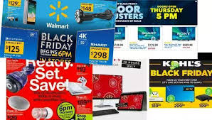 friday 2017 ads to read now walmart best buy target