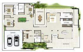 interactive floor plans interactive house plans interactive floor plans lovely house floor