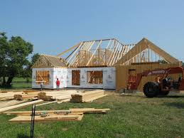 high efficiency home plans 56 beautiful small efficient house plans house floor plans