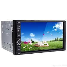 nissan murano x trail 7 2g ram quad core android 6 0 car dvd radio for nissan murano x