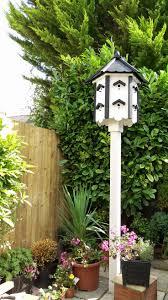 best 20 bird houses for sale ideas on pinterest bird feeders