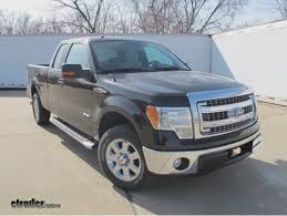 2013 ford f150 towing towing capacity of 2013 ford f150 5 0l 8 cylinder for 5th wheel
