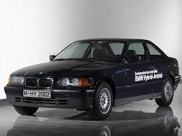 Bmw M3 328i - bmw 98 bmw 325i bmw 3 series wiki bmw e36 1999 1996 bmw m3 328i