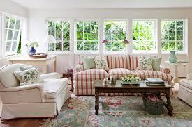 arredo inglese awesome soggiorno in inglese contemporary amazing design ideas