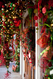 barnsley gardens christmas lights best southern holiday destination