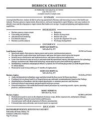 resume for business analyst in banking domain projects using recycled revenue management analyst resume paso evolist co