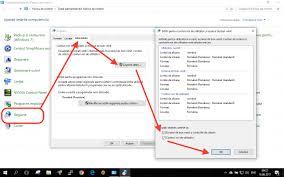 tutorial windows 10 in romana cum sa schimbam limba sistemului de operare windows 10 pe laptop sau