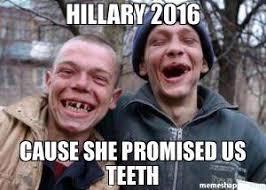 Hillbilly Meme - hillbilly insults kappit