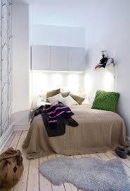 wohnideen in dachgeschoss wohndesign tolles moderne dekoration schlafzimmer dachboden