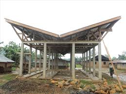 shed roof truss design home roof ideas