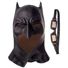 compare prices on batman cosplay mask online shopping buy low