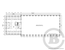 floorplans page 15 of 30 circle b barn company