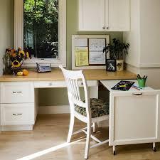Desks For Small Apartments Desk Inspire Corner Desks For Small Spaces Design Ideas Computer