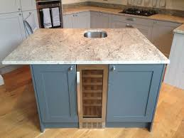 42 best awesome kitchen islands images on pinterest kitchen