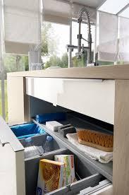 rangement cuisine pratique meuble rangement pour cuisine pratique à tous les prix côté maison
