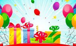 imagenes de cumpleaños sin letras las mejores 485 imagenes bonitas fotos con frases bonitas