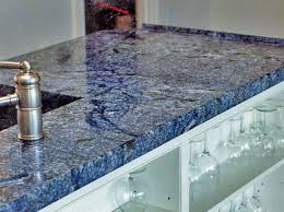 the cost of granite countertops