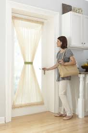 custom curtains u0026 draperies