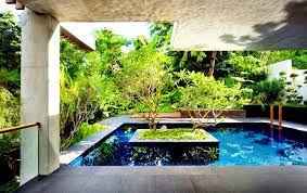 Small Pool Ideas Pictures by Furniture Good Looking Small Backyard Pools Ideas Pool For