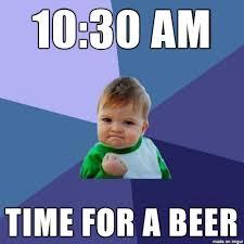 Saturday Meme - saturday meme on imgur