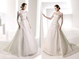 royal wedding dresses chic manuel mota classic a line wedding dresses like kate