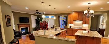 residential lighting design lighting design for residential commercial price electric