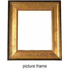 frame meaning of frame in longman dictionary of contemporary