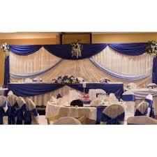 wedding backdrop calgary noretas decor inc in calgary alberta 403 891 2414 411 ca