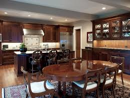Building Traditional Kitchen Cabinets Product Details Flush Inset Traditional Kitchen Aura Cabinetry