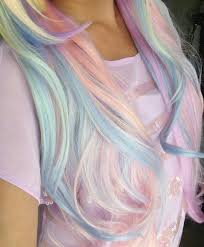 rainbow color hair ideas 2015 top 6 ombre hair color ideas for blonde girls buy diy